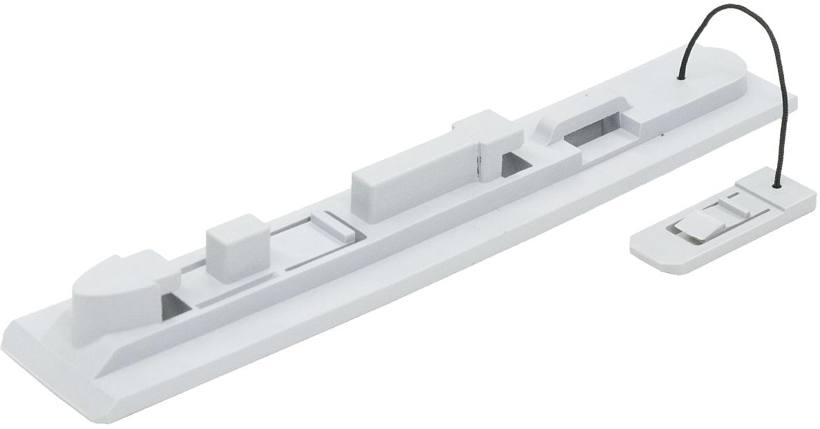 LAGOON SUP Fin Box Adapter.jpg