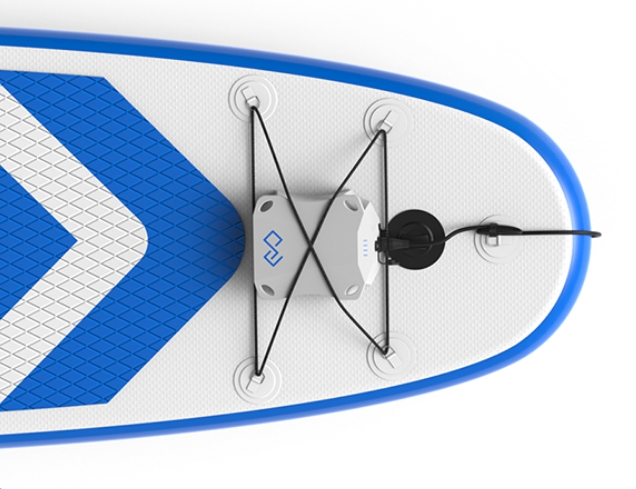 baterie na paddleboardu.jpg