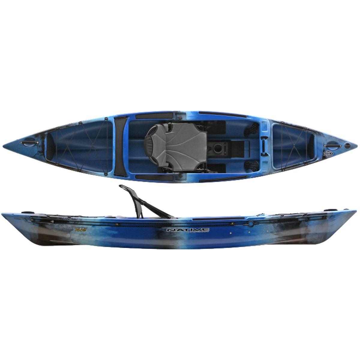 Native Watercraft Ultimate 12_ blue lagoon.jpg