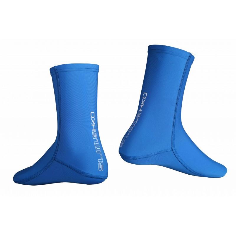 neoprenove-ponozky-slim-modre 3166.jpg