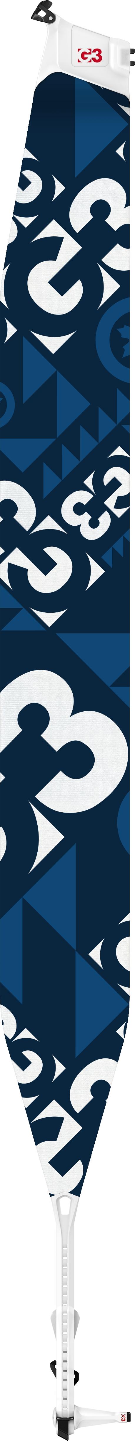 SplitGrip_1.jpg