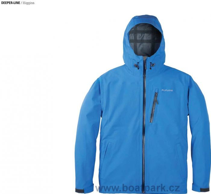 flylow higgins jacket blue.jpg