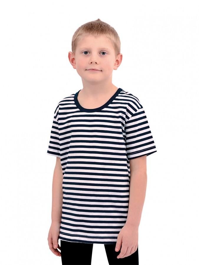 dětské námořnické tričko.jpg