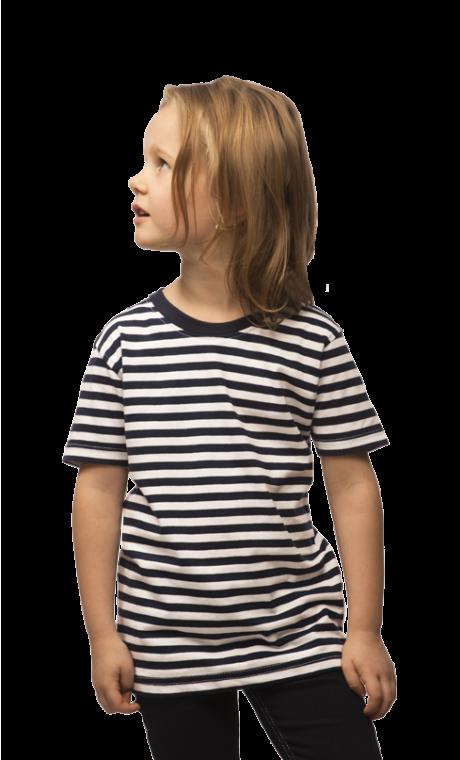 produkt_obrazek_dětské triko pruh..png