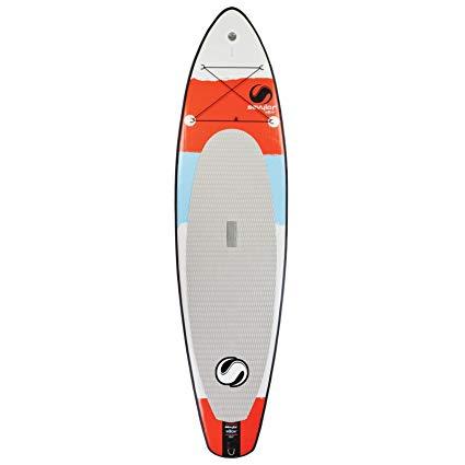 Paddleboard Sevylor Willow.jpg