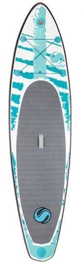 Paddleboard Sevylor Tomichi.jpg