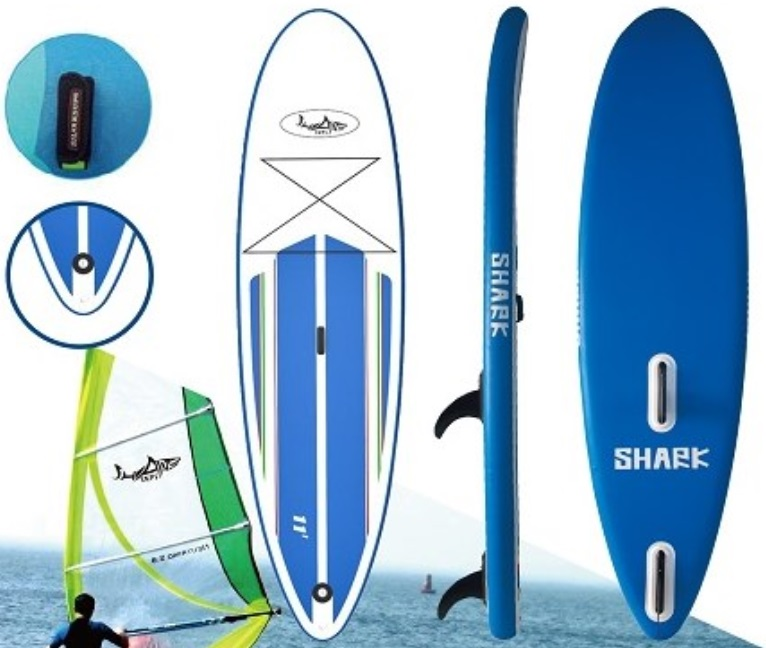 Paddleboard Shark s plachtou.jpg