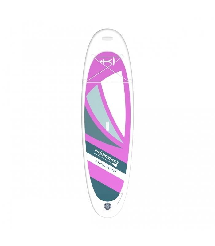 kiboko-paddleboard-malawi-190-použité.jpg