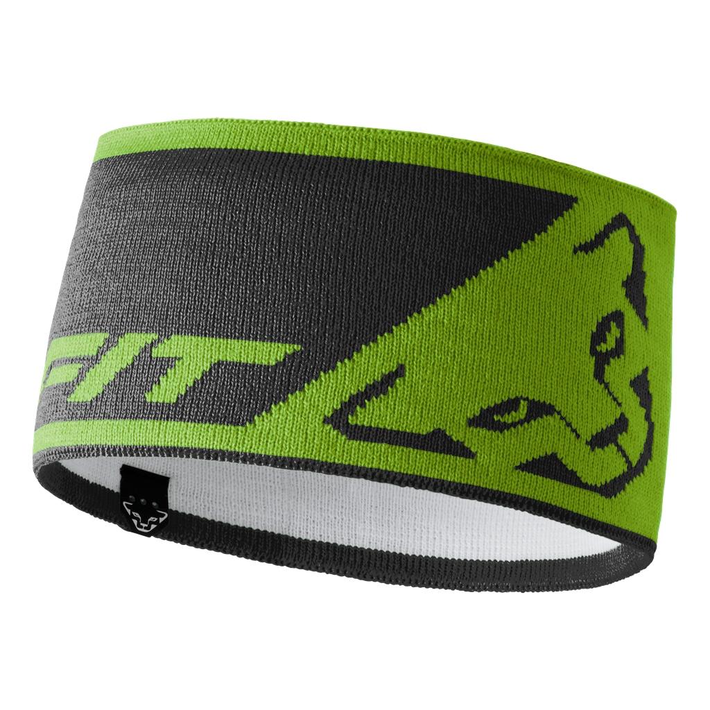 Leopard logo headband asphalt.jpg