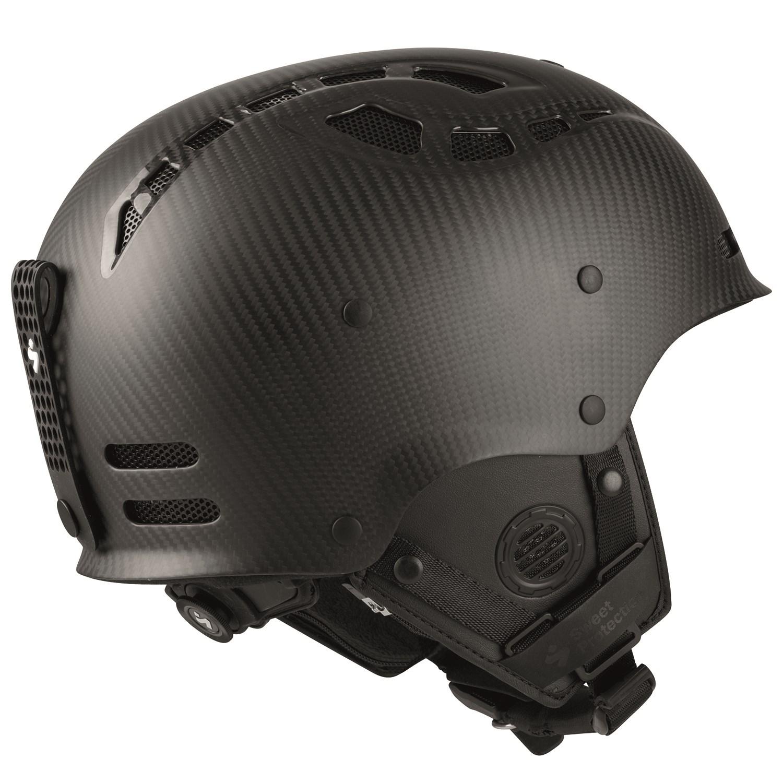 sweet-protection-grimnir-ii-te-mips-helmet-natural-carbon_back.jpg