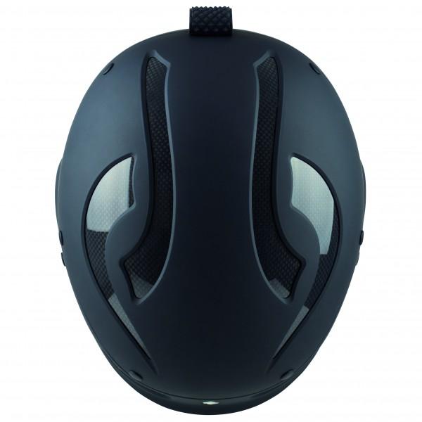 sweet-protection-trooper-ii-mips-helmet-ski-helmet-detail-4.jpg