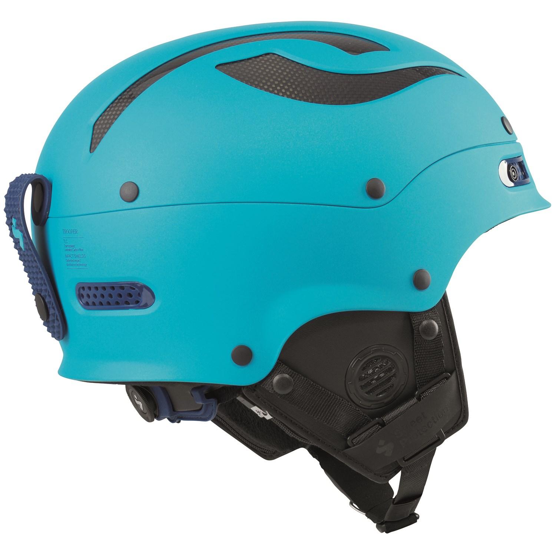 sweet-protection-trooper-ii-mips-helmet-matte-panama-blue.jpg