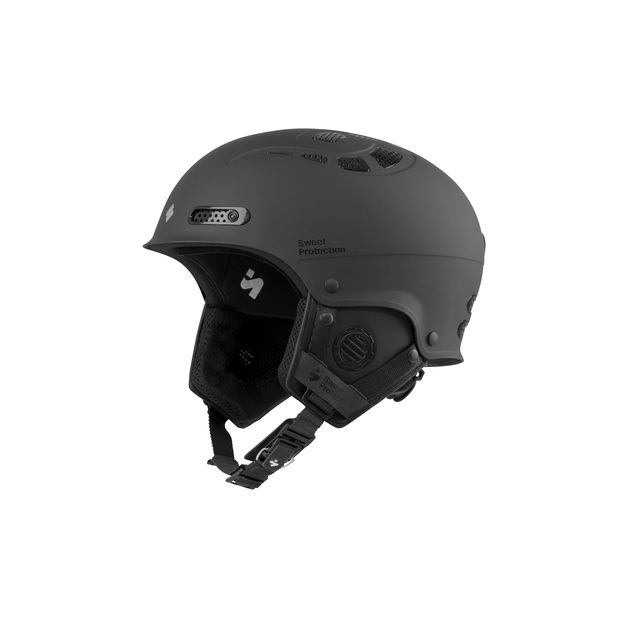 840041_Igniter-II-Helmet_DTBLK_PRODUCT_1_Sweetprotection.jpg