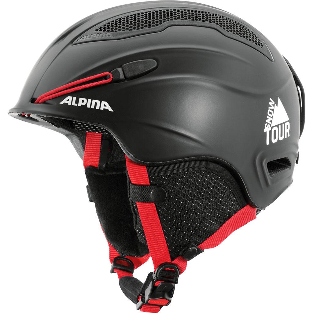 alpina snow tour black red.jpg