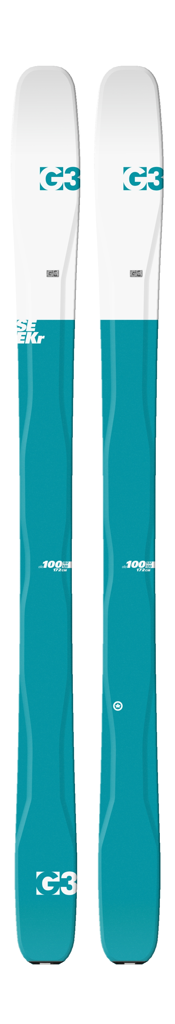 Dámské lyže G3 SEEKr 100 ELLE.jpg