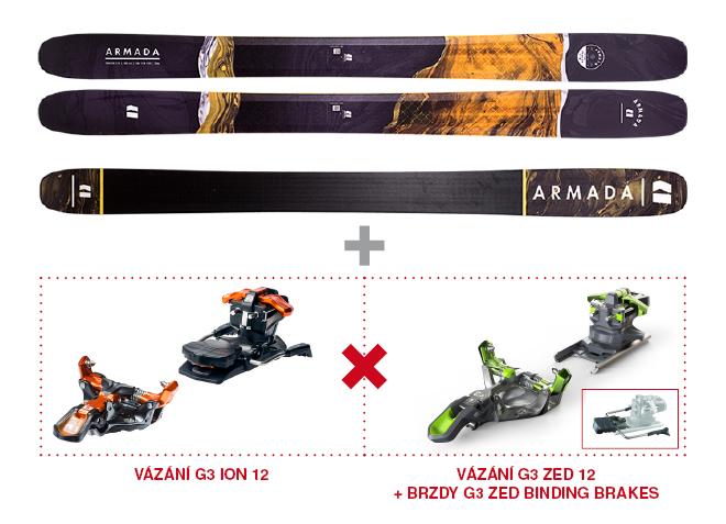 ARMADA TRACER 118 CHX_G3 vázání.jpg