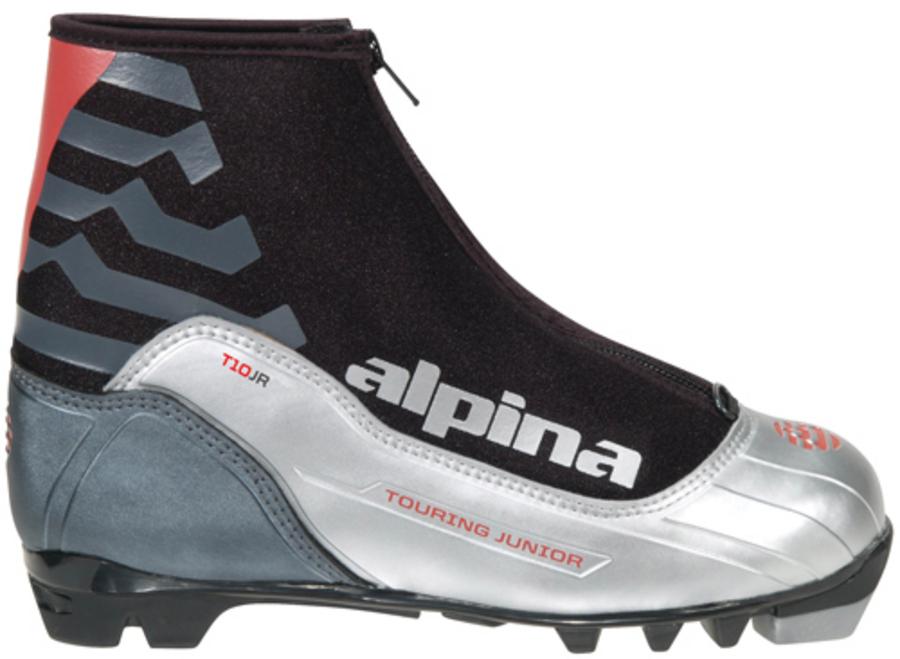 Alpina T10 JR..jpg