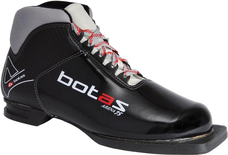 Botas Arena 75 boty na běžky.jpg