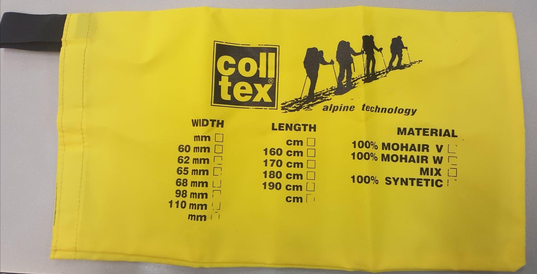 obal na stoupací pásy Colltex.jpg