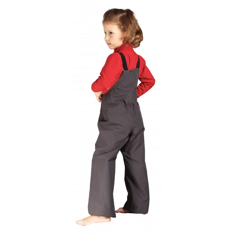 Hiko quest Kalhoty-junior-.jpg
