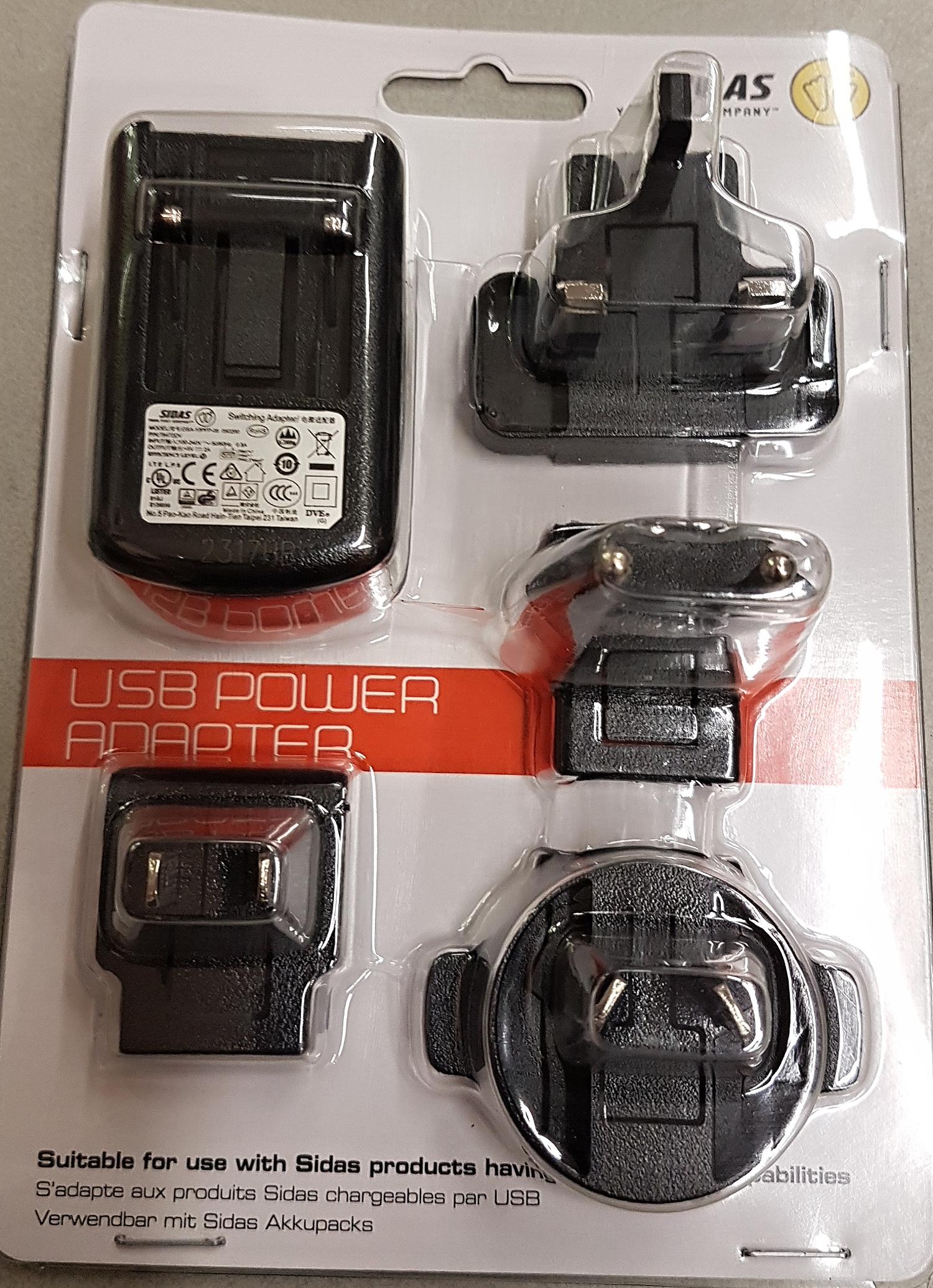 Sidas USB Power adapter.jpg