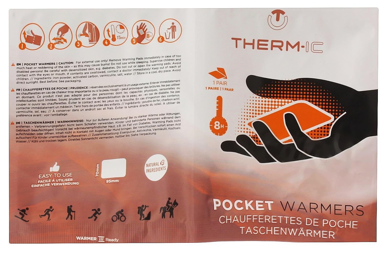 ohřívač rukou Therm-ic.jpg