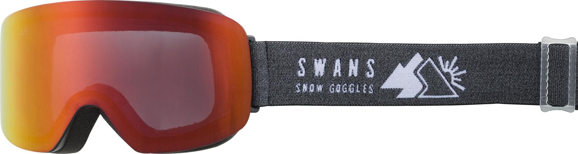 Swans 120-MBK.jpg