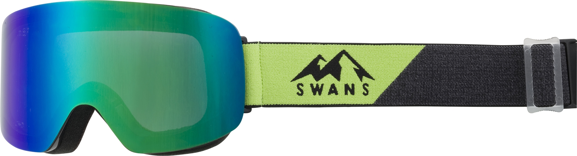 Swans 120 MDH BKLM.jpg