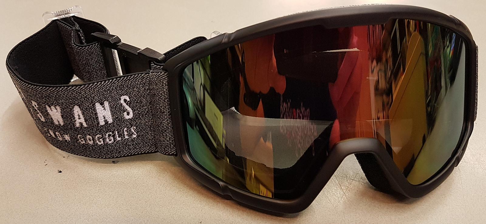 Brýle Swans 140 MDH matte black.jpg