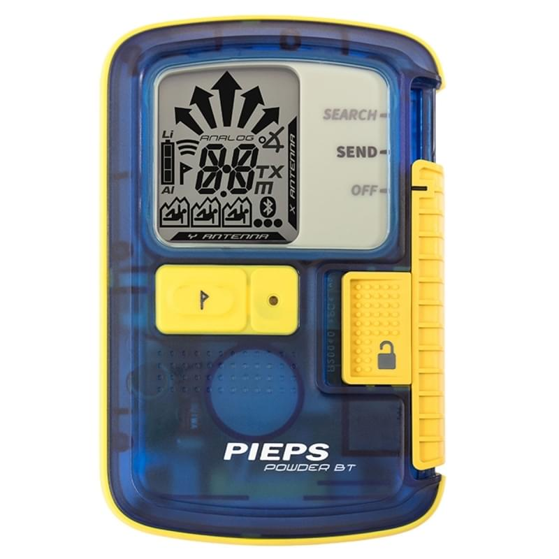 Pieps Powder BT.jpg