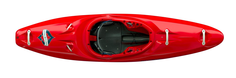 SPADE_Kayaks_RoyalFlush_red_top.jpg