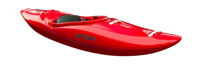 SPADE_Kayaks_RoyalFlush_red_side.jpg