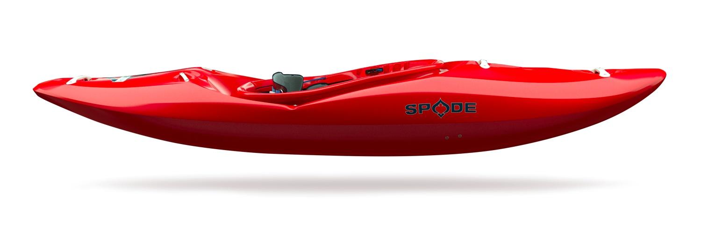 SPADE_Kayaks_RoyalFlush_red.jpg