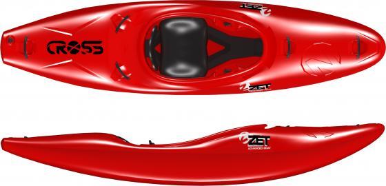zet kayaks cross_.jpg