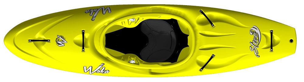 waka kayaks steeze_top.jpg