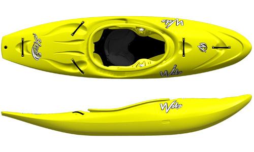 waka kayaks steeze.jpg