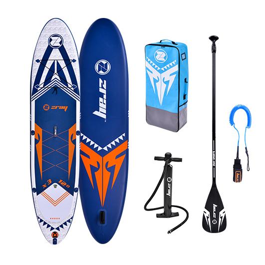 Paddleboard Zray X-Rider EPIC 12.jpg
