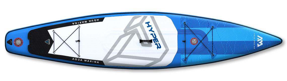 Aqua Marine Sup Hyper 12, 6.jpg
