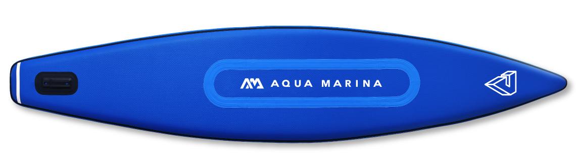Aqua Marine Sup Hyper 12, 6 I..jpg