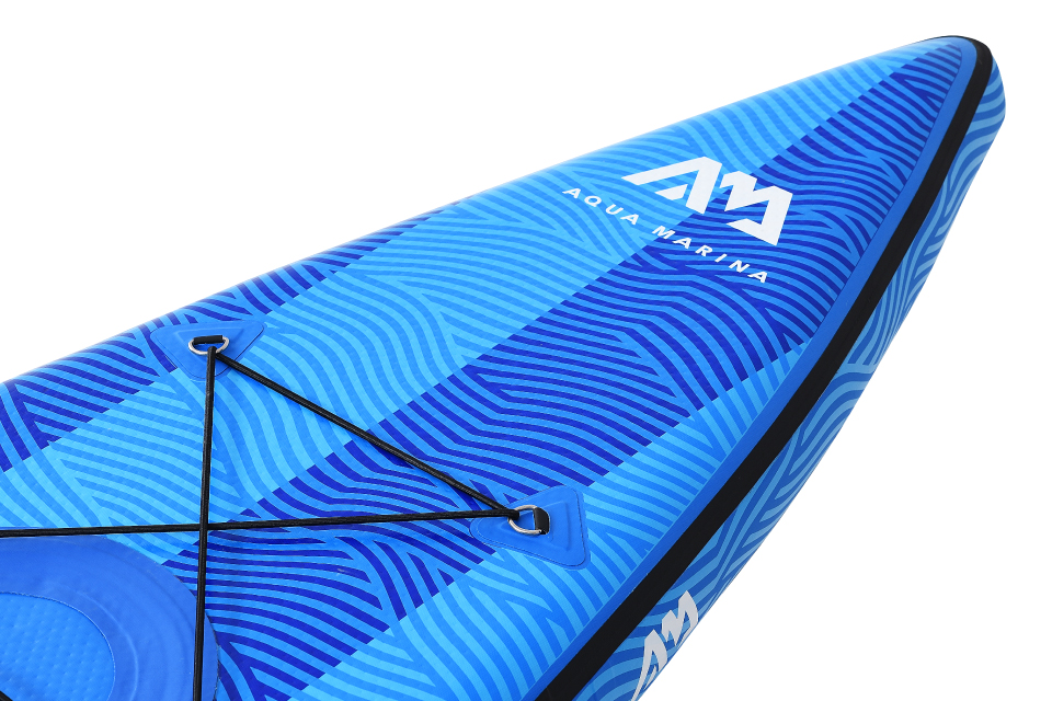 Aqua Marine Sup Hyper 12, 6 II..jpg