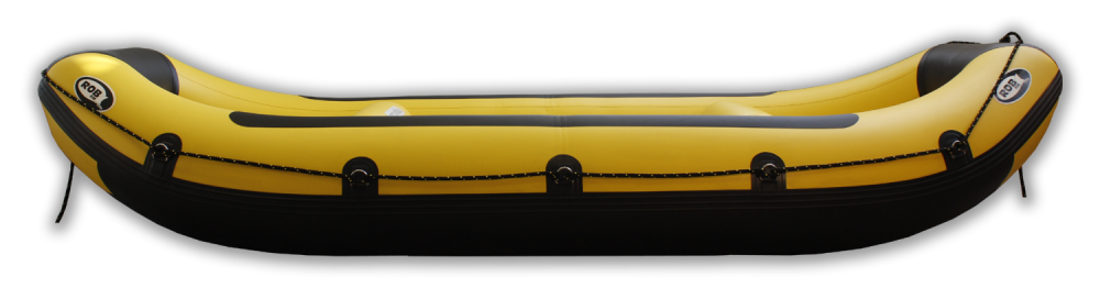 raft Robfin Hobit 400_side.jpg