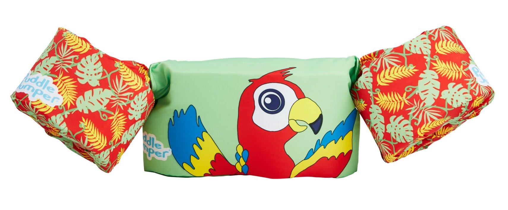 Sevylor Plaváček Papoušek
