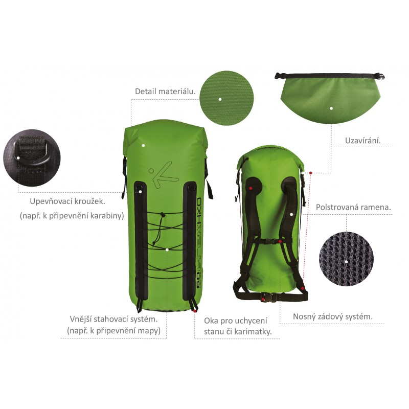 Hiko trek-backpack-80l-1774.jpgI.jpg