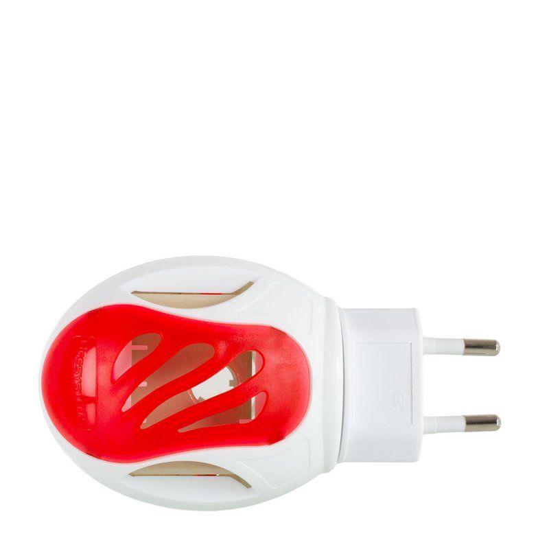 LMQ Plug in_mosquito-killer-unit-1.jpg,.jpg