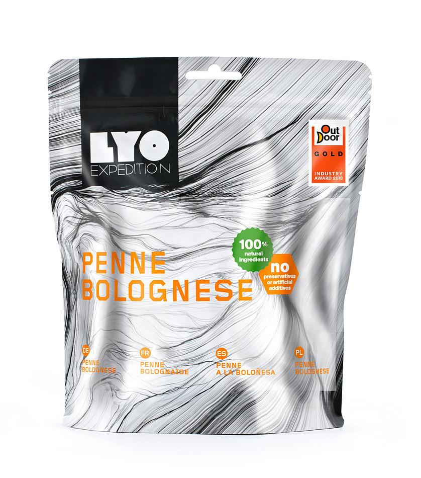 Lyo Těstoviny Bolognese 500 g.jpg 2.jpg