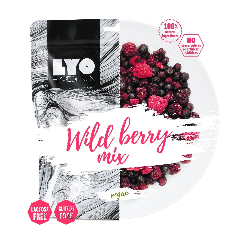 lyofood-wild-berry-mix-maliny-boruvky-ostruziny-220g.jpg