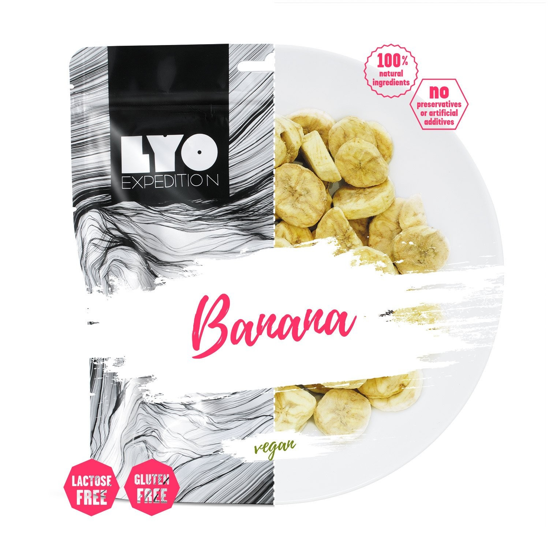 lyofood-banan-120g.jpg
