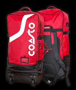 paddleboard backpack