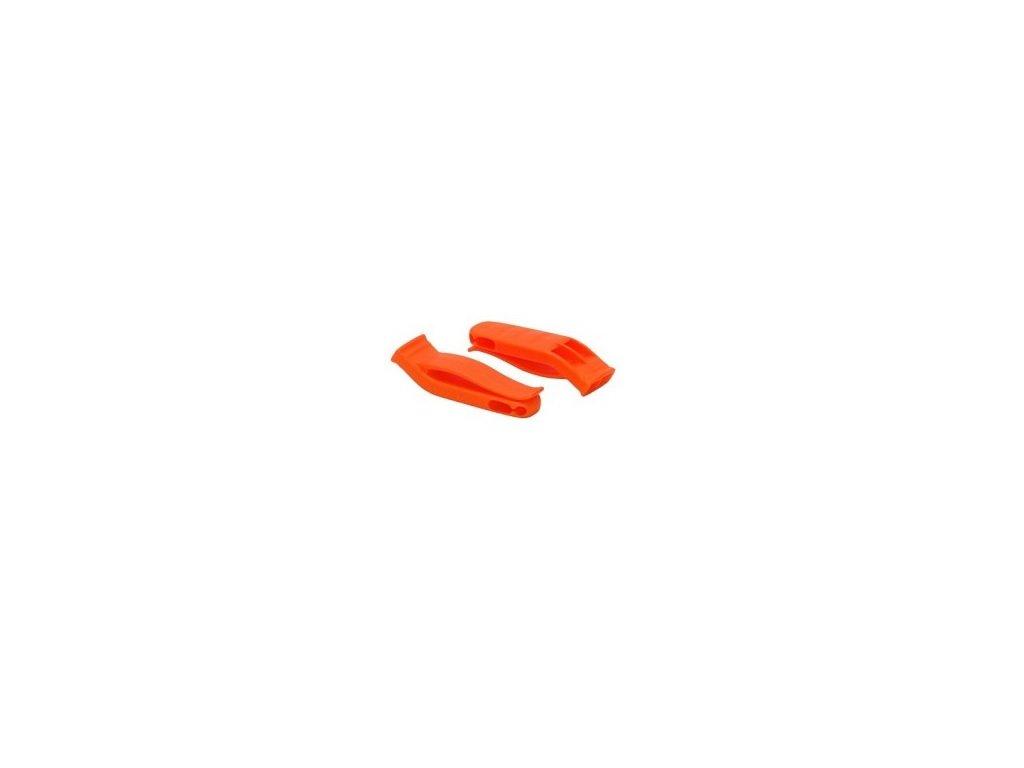 Hiko pistalka orange.jpg
