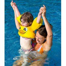 Plaváček Sevylor vestička s rukávky.jpg
